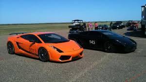 Lamborghini Gallardo 1st Generation - underground racing twin turbo gallardo superleggera motor1 com