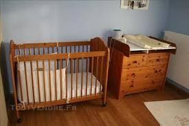 aubert chambre bébé chambre bébé aubert soldes 100 images chambre bébé aubert 10