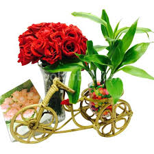 Same Day Delivery Gifts Urgent And Same Day Gift Delivery Service In Bangladesh Same Day