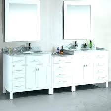 Bathroom Vanity For Less Bathroom Vanities For Less Homefield Nonsensical And With