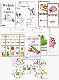 377 best homeschool prek u0026 kindergarten images on pinterest
