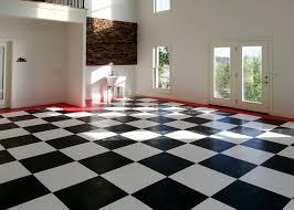 coin top garage floor tiles garage flooring usa made