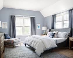 soothing colors for a bedroom perfect soothing wall colors designs interior decoration
