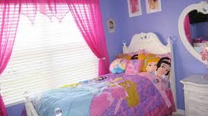 Disney Princess Room Decor with Best 25 Disney Princess Bedroom Ideas On Pinterest Disney For