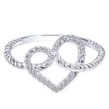 white gold diamond ring lr50665 j douglas jewelers diamond archives j douglas jewelers