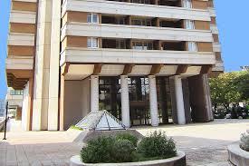 chambre universitaire bordeaux une résidence pour étudiants à bordeaux odalys cus meriadeck