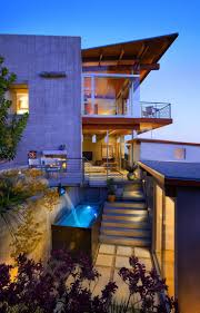 133 best modern and contemporary architecture images on pinterest