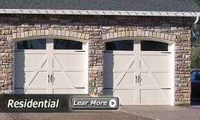 Overhead Doors Baltimore Garage Door Repair Baltimore Home Design Ideas And Pictures