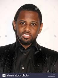 fabolous the rapper haircut rapper fabolous stock photos rapper fabolous stock images alamy
