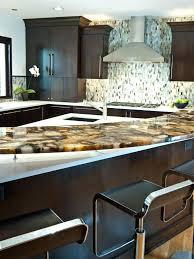kitchen islands cabinets kitchen island houston medium size of granite kitchen cabinets