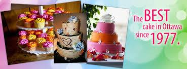 wedding cake ottawa artistic cake design the best cake in ottawa since 1973