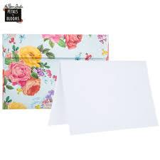 petals blooms cards envelopes a7 hobby lobby 1391630