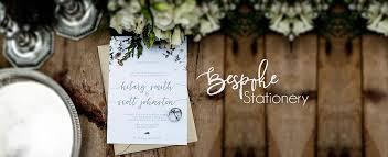 Wedding Invitations Ottawa Casey Snyder Design Ottawa Area Wedding Invitations Graphic