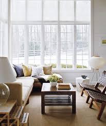 Cozy Sunroom 55 Awesome Sunroom Design Ideas Home Decor