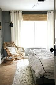 bedroom window treatment master bedroom curtain ideas valances for bedroom window valance
