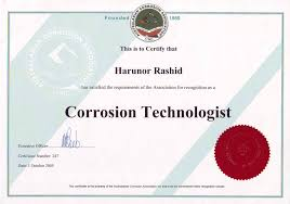 himoya corrosion technology u2013 cathodic protection and corrosion