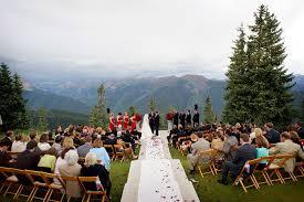 colorado weddings colorado photography inc wedding
