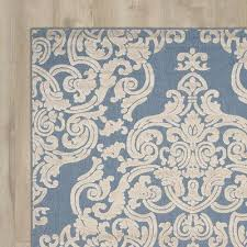 French Country Style Rugs Best 25 French Country Rug Ideas On Pinterest Neutral Side