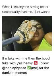 Hood Memes - 25 best memes about the hood the hood memes