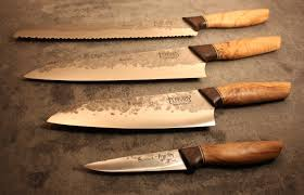 custom made kitchen knives ferraby knives s most recent flickr photos picssr