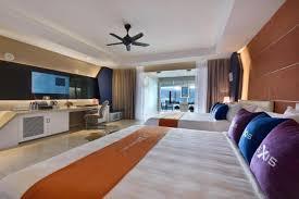 lexis hotel penang price lexis suites penang