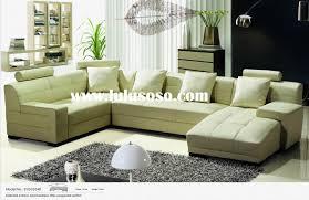exquisite decoration sofas for living room sensational design