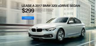 gebhardt bmw bmw dealer in boulder co