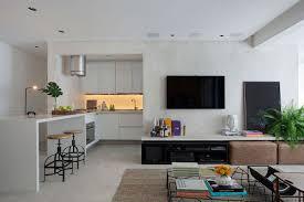 kitchen room sunroom interior design stair rail design container