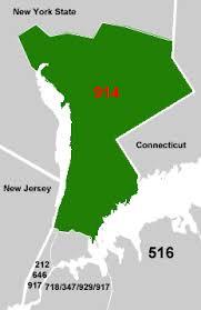 jersey area code map 914 area code usa com
