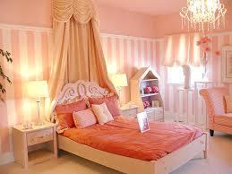 best disney princess bedroom set contemporary rugoingmyway us