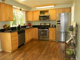 Sinclair Saddle Cabinets by 9155 Kristi Ct Nw Bremerton Wa 98311 Mls 1131942 Redfin