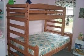 Bunk Bed Concepts Royal Bunk Bed Concepts