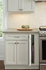 solid wood kitchen base cabinets 6 height base single door cabinet homecrest
