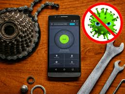 best antivirus for android phone 10 best antivirus apps to protect your android phone from malware