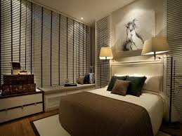 home decoration bedroom incredible great cool decorating ideas
