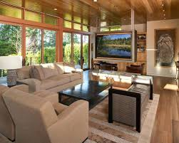 False Ceiling Designs For Living Room India Wooden False Ceiling Designs For Living Room India Exle Of A
