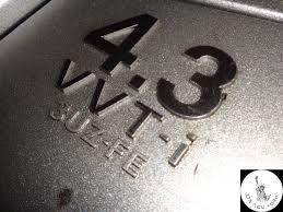 lexus v8 vvti lexus ls430 gs430 sc430 4 3l v8 vvti engine only jdm 3uz fe 3uzfe