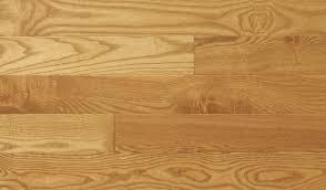 Mercier Hardwood Flooring - mercier wood flooring elegancia white ash bronze