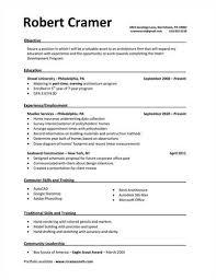 Resume Graduate Coursework West Texas A amp M University  Career Services Resume Coursework quettk