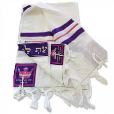 prayer shawl from israel 59 best kosher talit prayer shawls from israel images on