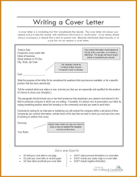 should a resume have a cover letter what do you put in a cover letter gallery cover letter ideas what to put on a cover letter letter format template what to put on a cover