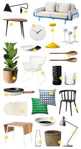 ikea products home design ideas and pictures