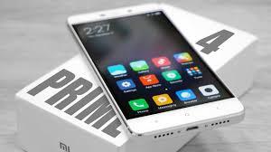 amazon xiaomi xiaomi redmi 4 prime price on flipkart amazon buy now