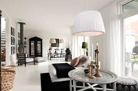 Big Round Rugs Rustic Dazzling Home Interior Design With Big Round Pendant Lamp