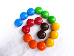 m and m and m and ms by mr iouscurious on deviantart