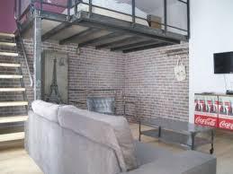 appartement 2 chambres lyon location d appartements 2 pièces à lyon 6eme 69 appartement à louer