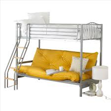 furniture pampering sleeper sofa beds chic sleeper sofa