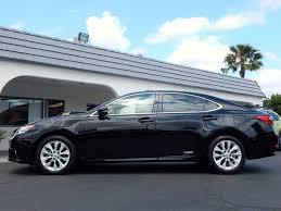 lexus es hybrid sedan 2014 used lexus es 300h 4dr sedan hybrid at jim u0027s auto sales