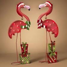 921 best festive flamingos decor ideas images on