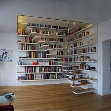 architektur dã sseldorf 576 best home images on amazing architecture